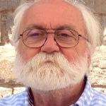 Cesare Cislaghi