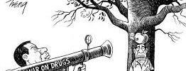 UNO ZINGARO MI HA MOSTRATO IL SUO PENE E by FLUIDI CORPOREI • A podcast on Anchor